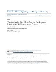 Trust in Leadership.pdf