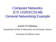 3-General_Networking_Example_KED