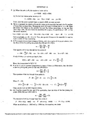 Applied Finite Mathematics HW Solutions 21