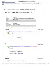 Review Test Submission_ Quiz 1.9-1.10 – 17FAL MAT-52-..pdf
