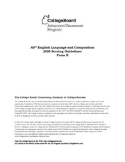 ap06_sg_english_lang_b
