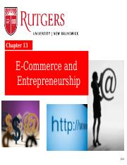 EDITED (6) e commerce and entreprenreuership_ppt13