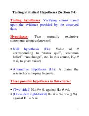 Notes8-Hypotheses_Test.pdf