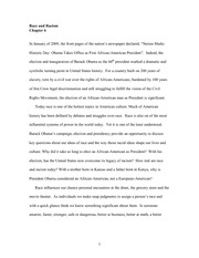 Race_and_Racism_chapter_draft_3 Notes