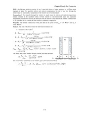 Thermodynamics HW Solutions 161