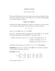 MAT1341-L12-MatrixSpaces0
