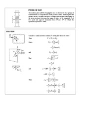 106_Problem CHAPTER 10