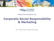 CSR and Marketing presentation V2.pdf