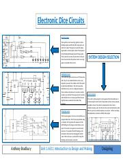 Unit 1-A511 Electronic Dice Circuits.docx