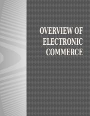 Overview of Electronic Commerce (2).pptx