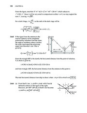 30_Chapter 24 HomeworkCH24 Wave Optics