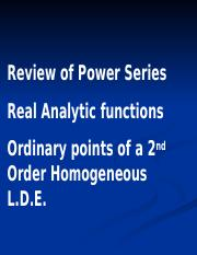 09 Power Series Solutions1.ppt