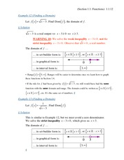 Precalc0101to0102-page13
