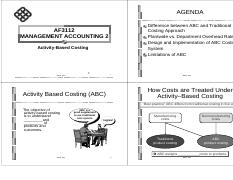 3. Activity Based Costing_student.pdf