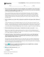 Lesson 8 Review.docx