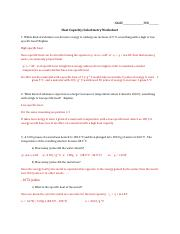 Worksheet John Travoltage Answers | schematic and wiring ...