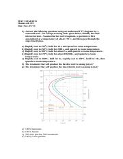 MAT 33 Homework #10 Solutions Fall 2013.pdf