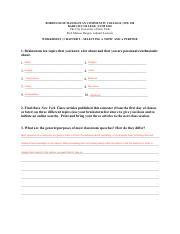 worksheet-chap-05(1).pdf - BOROUGH OF MANHATTAN COMMUNITY ...