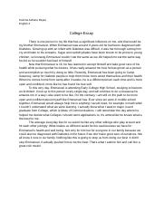 Copy of College Essay.docx