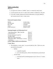HUM 131-Ch7OutlineDiscussNotes.doc