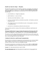documents--Health_Care_Interview_Instructions