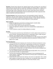 Proposal-for-Safety-Measure.docx