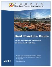 Best practice in Construction Site.pdf