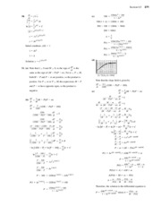 Business Calc Homework w answers_Part_55