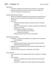 COMM296_post-midterm_notes_ch-12+