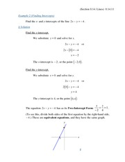 Precalc0011to0016-page32