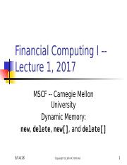 FC I Lecture 1 -- 2017.pptx