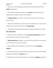 nt2670 lesson 2 Read and download nt2670 unit  memorandum life science p1 prelim 2018 memo agric paper 2  suzuki repair manual grade 8 final exam natural science apush lesson .