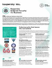 kaspersky-endpoint-security-for-business-datasheet.pdf