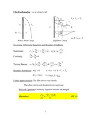 Heat_Transfer_with_Phase_Change_Notes