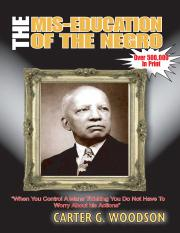 miseducation of the negro.pdf