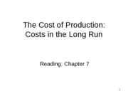 13-Costs in LR