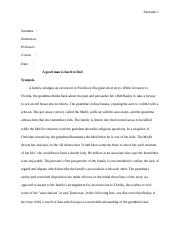 esl descriptive essay editor websites gb