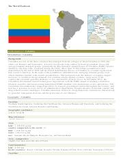 ciafactbook colombia.pdf