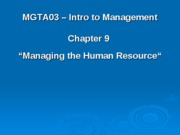 09+-+Managing+Human+Resources