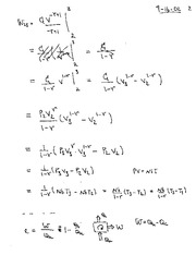 Thermal Physics Solutions CH 4-5 pg 10