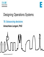T8_outsourcing decisions_20172018 (1).pdf