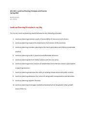 10 Land Use Principles.pdf