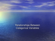 13_categorical_relationships