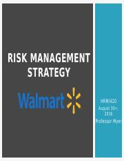 Risk Management Strategy.pptx