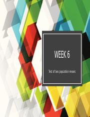 Week 6_Test of two population means_the means.pptx