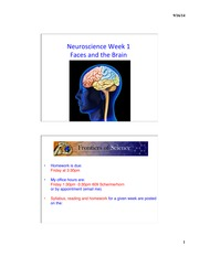 Neuro1_Seminar_Slides_Fall2014_Sporer