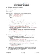 MAT 230 Exam Math.docx