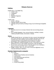 usc essay prompt 2009 Common application and usc writing supplement common app usc writing supplement school report there is no minimum sat or act score to apply to rhp.