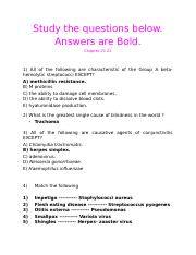 Study the questions below.docx
