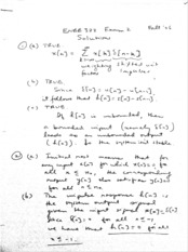 Exam 2 Solutions Fall_06